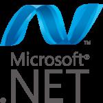 Microsoft ASP.Net
